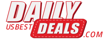 DAILY DEALS, GLITCHES, DISCOUNT CODES, DISCOUNT COUPONS